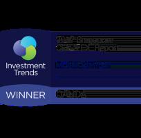 Investment Trends - Mobile Platform Winner 2017